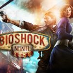 Bioshock Infinite: Review, Gameplay, CYRI, Characters & Requirements