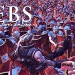 Ultimate Epic Battle Simulator PC Free Download