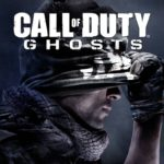 Call Of Duty Ghosts Game Wiki