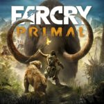 Far Cry Primal: Review, Gameplay, CYRI, Characters & Requirements