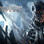 Terminator Resistance: Review, Gameplay, CYRI, Characters & Requirements