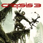 Crysis 3: Review, Gameplay, CYRI, Characters & Requirements