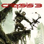 Crysis 3 Game Wiki