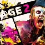 Rage 2: Review, Gameplay, CYRI, Characters & Requirements