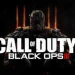 Call of Duty Black Ops 3 Game Wiki