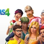 The Sims 4: Review, Gameplay, CYRI, Characters & Requirements