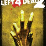 Left For Dead 2 Game Wiki