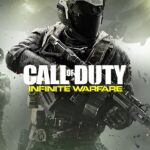 Call of Duty Infinite Warfare Game Wiki