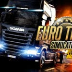 Euro Truck Simulator 2 Game Wiki