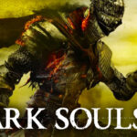 Dark Souls 3 The Ringed City Game Wiki