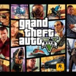 Grand Theft Auto V (GTA 5) Game Wiki