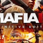 Mafia 3 Definitive Edition Game Wiki
