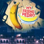 My Friend Pedro Game Wiki