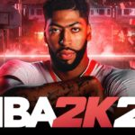 NBA 2K20: Review, Gameplay, CYRI, Characters & Requirements