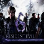 Resident Evil 6: Review, Gameplay, CYRI, Characters & Requirements