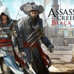 Assassin Creed IV Black Flag: Review, Gameplay, CYRI, Characters & Requirements