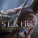 Sekiro Shadows Die Twice: Review, Gameplay, CYRI, Characters & Requirements