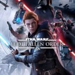 Star Wars Jedi Fallen Order Game Wiki