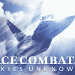 Ace Combat 7 Skies Unknown: Review, Gameplay, CYRI, Characters & Requirements