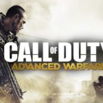 Call Of Duty Advanced Warfare Game Wiki