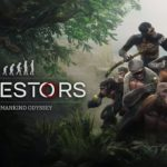 Ancestors The Humankind Odyssey: Review, Gameplay, CYRI, Characters & Requirements