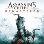 Assassins Creed 3 Remastered Game Wiki
