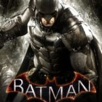 Batman Arkham Knight Game Wiki