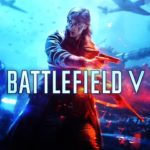 Battlefield 5: Review, Gameplay, CYRI, Characters & Requirements