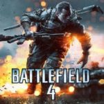 Battlefield 4: Review, Gameplay, CYRI, Characters & Requirements