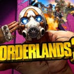 Borderlands 3: Review, Gameplay, CYRI, Characters & Requirements