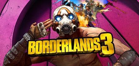 Borderlands 3 Game Wiki