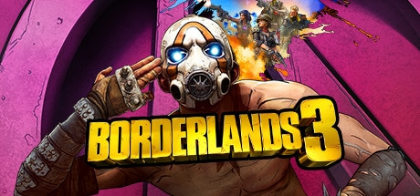 Borderlands 3 PC Free Download