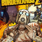 Borderlands 2 Game Wiki