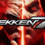 Tekken 7 Game Wiki