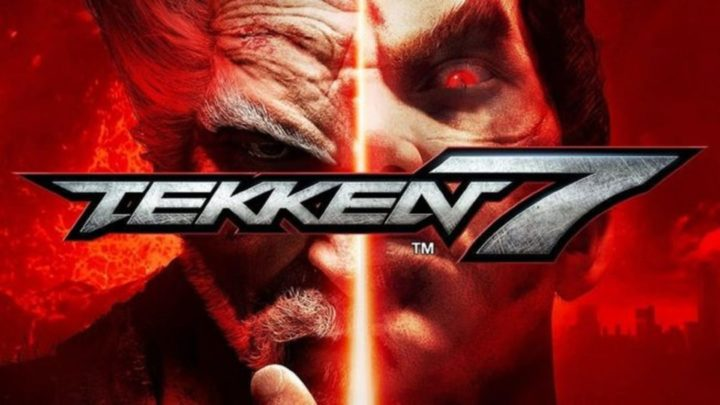 Tekken 7 PC Free Download