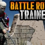 Battle Royale Trainer Game Wiki