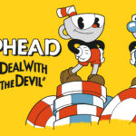 Cuphead Game Wiki