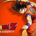 Dragon Ball Z Kakarot Game Wiki