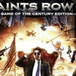 Saints Row 4 Game Wiki