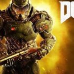 Doom 2016 Game Wiki