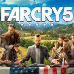 Far Cry 5: Review, Gameplay, CYRI, Characters & Requirements