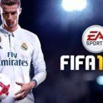 FIFA 18 Game Wiki