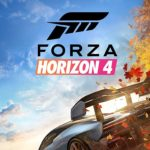 Forza Horizon 4 Game Wiki