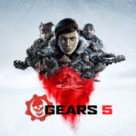 Gears 5: Review, Gameplay, CYRI, Characters & Requirements