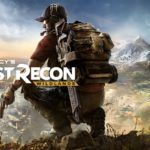 Tom Clancy Ghost Recon Wildlands: Review, Gameplay, CYRI, Characters & Requirements