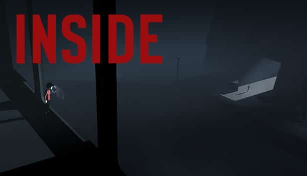 inside pc free download