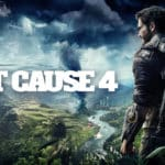 Just Cause 4 Game Wiki