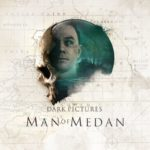 The Dark Pictures Anthology Man of Medan PC Free Download