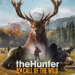 theHunter Call of the Wild Game Wiki