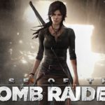 Rise of the Tomb Raider: Review, Gameplay, CYRI, Characters & Requirements